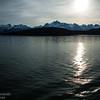 Alaska_062112_Kondrath_3022