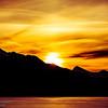 Alaska_062112_Kondrath_3157