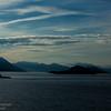 Alaska_062112_Kondrath_3045