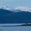 Alaska_062112_Kondrath_3155