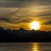 Alaska_062112_Kondrath_3144
