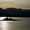 Alaska_062112_Kondrath_3038
