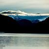 Alaska_062112_Kondrath_3102