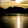 Alaska_062112_Kondrath_3108