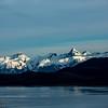Alaska_062112_Kondrath_3113