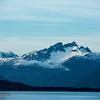 Alaska_062112_Kondrath_3122