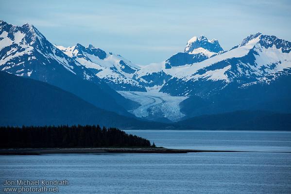 Alaska_062112_Kondrath_3140