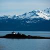 Alaska_062112_Kondrath_3027