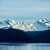 Alaska_062112_Kondrath_3099