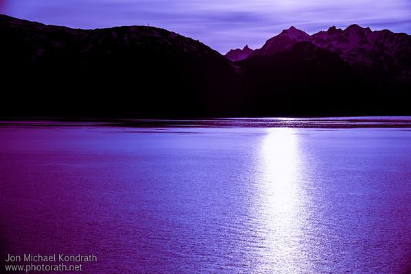 Alaska_062112_Kondrath_3111