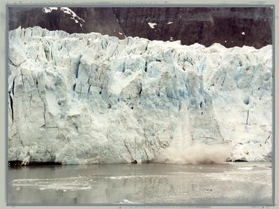 Alaska-2000