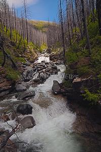 Alaska Trip Day 5-20-Edit