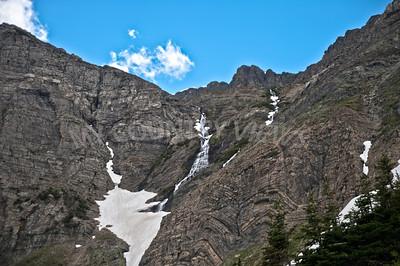 Alaska Trip Day 4-93-Edit