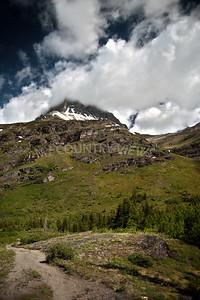 Alaska Trip Day 4-43-Edit