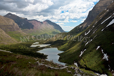 Alaska Trip Day 4-106-Edit