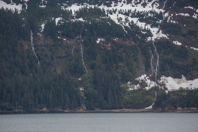 Prince William Sound
