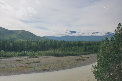 Friday July 21st - Denali National Park-23