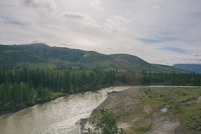 Friday July 21st - Denali National Park-31