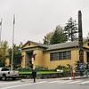 Juneau City Museum