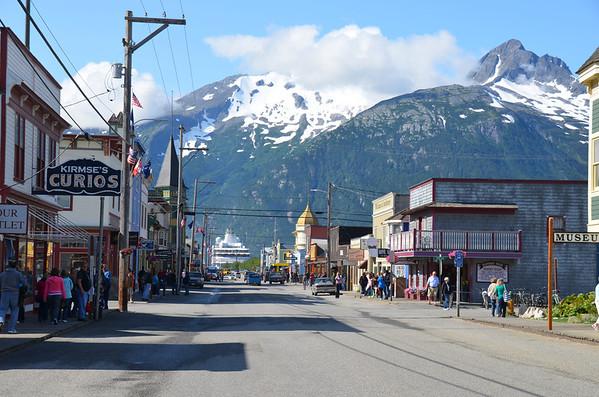 Misc Alaska Pix