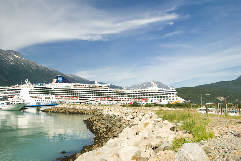 Skagway pano sequence pic 9