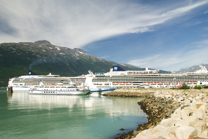 Skagway pano sequence pic 8