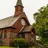 St. Peters By-The-Sea Episcopal Church