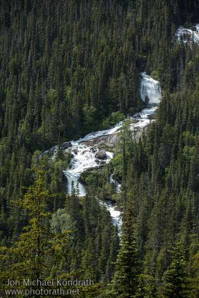 Alaska_062112_Kondrath_2953