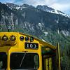 Alaska_062112_Kondrath_2449