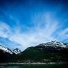 Alaska_062112_Kondrath_2269