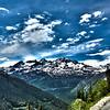Alaska_062112_Kondrath_2889-Edit