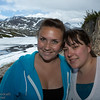 Alaska_062112_Kondrath_2725