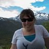Alaska_062112_Kondrath_2612