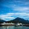 Alaska_062112_Kondrath_2266