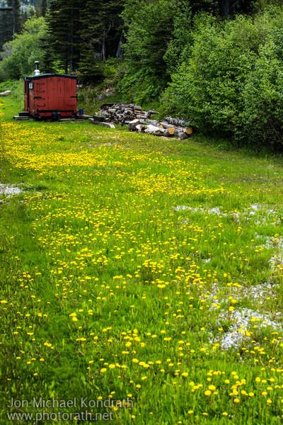 Alaska_062112_Kondrath_2583