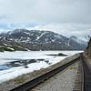 Alaska_062112_Kondrath_2731