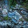 Alaska_062112_Kondrath_2277