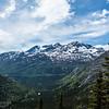 Alaska_062112_Kondrath_2865