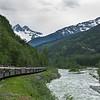 Alaska_062112_Kondrath_3003