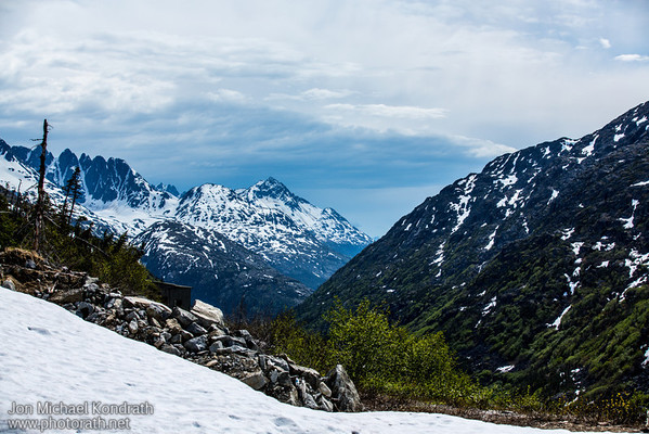 Alaska_062112_Kondrath_2806