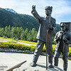 Alaska_062112_Kondrath_2310