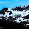 Alaska_062112_Kondrath_2595