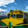 Alaska_062112_Kondrath_2614