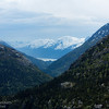 Alaska_062112_Kondrath_2858