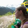 Alaska_062112_Kondrath_2602