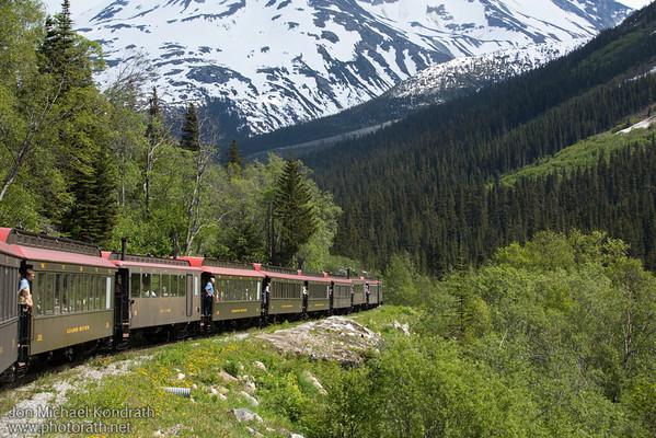 Alaska_062112_Kondrath_2900