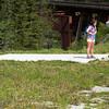 Alaska_062112_Kondrath_2912