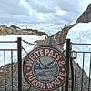 Alaska_062112_Kondrath_2736_White Pass HDR
