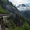 Alaska_062112_Kondrath_2645