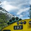 Alaska_062112_Kondrath_2445